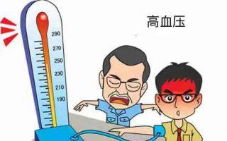 灵芝孢子粉高血压患者能吃吗