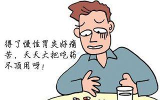 灵芝孢子粉肠胃不好 吃了为什么没用?亲身经历告诉你原因