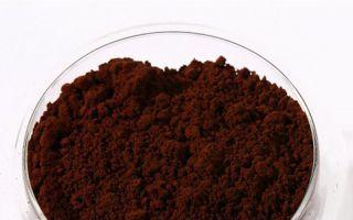 灵芝孢子粉的副作用?灵芝孢子粉适合长期服用吗?