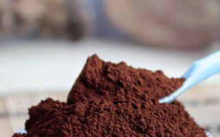 灵芝孢子粉的禁忌有哪些?