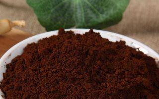 灵芝孢子粉的功效对肝脏有什么好处?