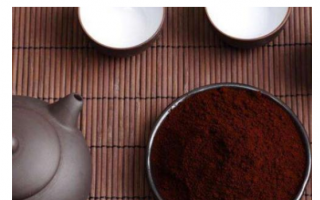 灵芝孢子粉只含粗多糖成分可以买吗?