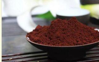 灵芝孢子粉每天服用量是多少?可以过量服用吗?