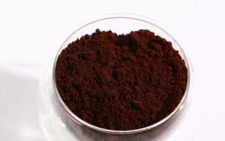灵芝孢子粉对肝脏作用都有什么?