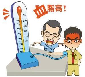 灵芝孢子粉能不能降血脂?如何预防高血脂?