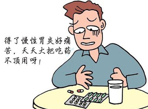 慢性胃炎.jpg